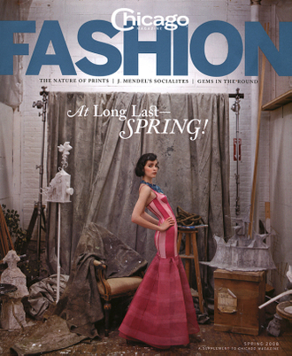 Spring_fashion_cover
